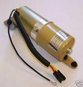 1965-1970-Buick-Electra-225-LeSabre-Wildcat-Convertible-Top-Lift-Motor-Pump