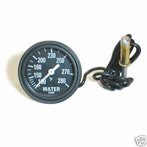 1941-45-JEEP-WILLYS-MB-REPLACEMENT-TEMP-GAUGE