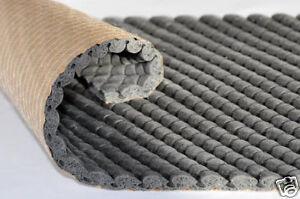 Carpets And Underlay Meze Blog - Best underlay types explained smarter carpets