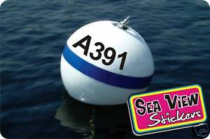 Personalised-Boat-Mooring-Buoy-Number-Sticker-Decal