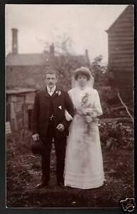Waddesdon-near-Aylesbury-Quainton-Wedding-Photo