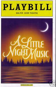 A-LITTLE-NIGHT-MUSIC-BROADWAY-PLAYBILL-ANGELA-LANSBURY