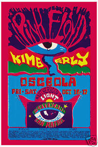 Pink-Floyd-at-Pepperland-Concert-Poster-1970