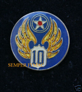 1OTH-AIR-FORCE-NAS-FORT-WORTH-TX-HAT-PIN