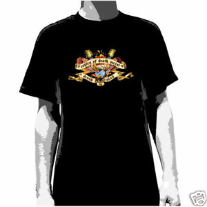 EAGLES-OF-DEATH-METAL-Sexy-T-shirt-NEW-SMALL-ONLY