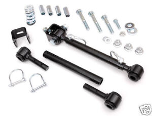 Jeep Patriot Engine Diagram as well Parts For 1998 Jeep Cherokee additionally jeep4x4center   jeepsuspensionparts wrangleryj additionally Showthread also Jeep Yj Sway Bar. on jeep wrangler jk front stabilizer bar parts
