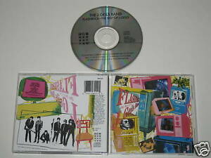 THE-J-GEILS-BAND-FLASHBACK-BEST-OF-EMI-46551-CD-ALBUM