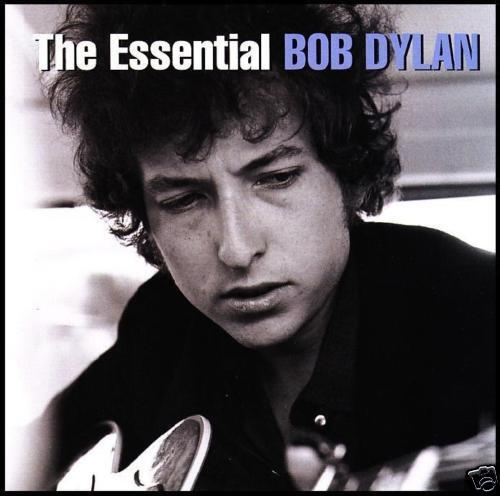 BOB DYLAN (2 CD) THE ESSENTIAL ( Updated Edition ) GREATEST HITS / BEST OF *NEW*