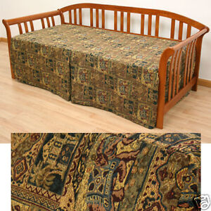 Daybed-Cover-Bombay-sku-twin-day-bed-618-db