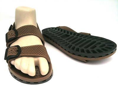 MENS-WOMENS-SENSI-SANDALS-MADE-IN-ITALY-SIZES-6-11