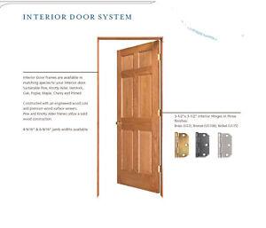 Flush Solid Core Primed Hardboard Interior Wood Doors - 6\u00278 Height x 1-3/4 Thick  sc 1 st  mairsale.top & Flush Solid Core Primed Hardboard Interior Wood Doors - 6\u00278 Height x ...