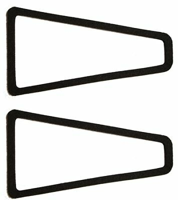 1964 Cadillac Tail Light Lens Gaskets Pair - In Fin