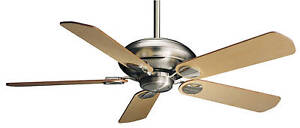 Home & Garden > Lamps, Lighting & Ceiling Fans > Ceiling Fans