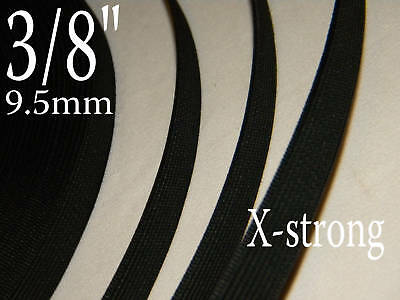 10 Ys Rigilene Polyester Boning 4 Nursing Cover-x3/8