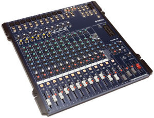 Yamaha-MG166CX-USB-Analogue-Live-Sound-Mixer-MG-166-CX