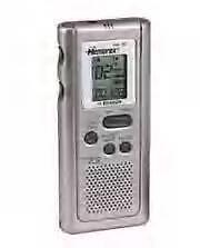 Memorex +++++digital+++++ Voice Recorder ++++mb2054 ((new))