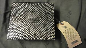 NEW-Black-Box-Wax-Trax-Records-First-13-Years-CD-METAL