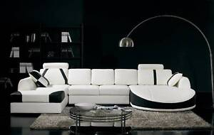 T57-Italian-Leather-Living-Room-Sectional-Sofa