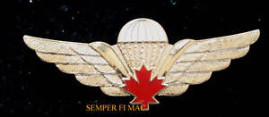 XL-CANADIAN-PARATROOPER-WING-BADGE-PIN-AIRBORNE-SSF-CANADA