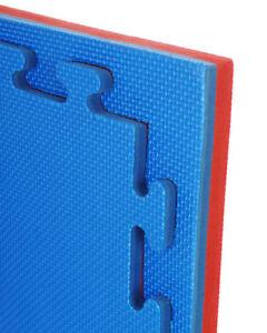 20mm-x-1m-x-1m-Jigsaw-Judo-Martial-arts-gym-sports-mats