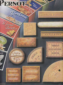 Publicite-ancienne-biscuits-Pernot-issue-de-magazine