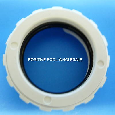 Polaris 360 Hose Nut For Cuffless Hose Parts 9-100-3109