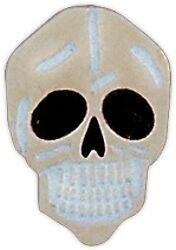 DEATH-SKULL-BIKER-PIN