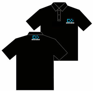 5-Embroidered-Polo-Shirts-Workwear-Your-Logo-Your-Text