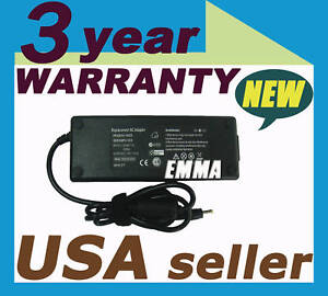 19V-4-74A-90W-2-5MM-AC-Charger-Adapter-for-HP-GATEWAY