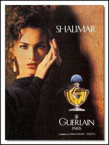 1992-glamour-ad-for-Shalimar-Perfume
