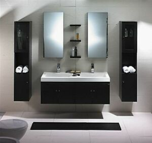 Bathroom-Vanity-Modern-Bathroom-Vanity-Set-Double-Sink-Dolciano-52-034