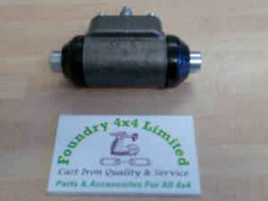 Land-Rover-Series-109-L-H-Rear-Wheel-Cylinder-Lucas
