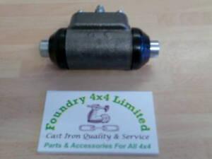 Land-Rover-Series-109-L-H-Rear-Wheel-Cylinder-Lucas