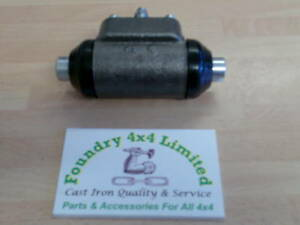 Land-Rover-Series-109-L-H-Rear-Wheel-Cylinder-Lucas-243297-G