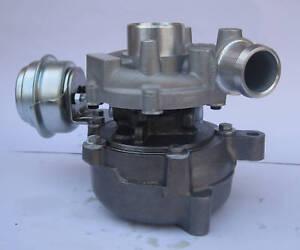 Audi-A4-A6-Skoda-Sup-1-9-TDI-GT1749V-turbo-turbocharger