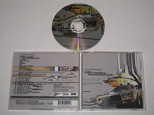ROI-KOOBA-NUFOUNDFUNK-SKIN-009-CD-ALBUM