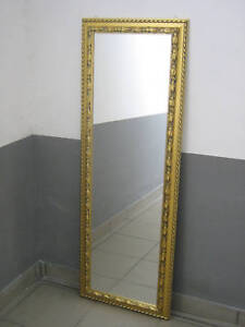 Specchio parete tutte le offerte cascare a fagiolo - Ikea specchio trucco ...