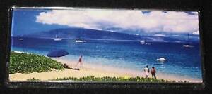Magnetic-Photo-frames-clear-acrylic-Super-Long-10