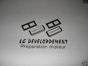 reprogrammation-BMW-325-525-725-tds-td-2-5-0281001201-2537355751-2537355705