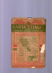 carta-d-italia-touring-club-italiano-ravenna-1909