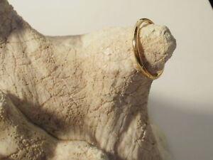 14K-Yellow-Gold-ep-2MM-Wedding-band-ring-sizes-4-13