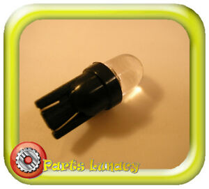 LED-10mm-T10-Wedge-Capless-Bulb-Rainbow-Multi-Colour
