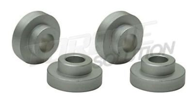 Mitsubishi Eclipse Shifter Base Bushing Kit
