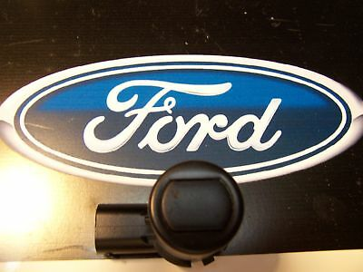 FORD REVERSE BACK-UP PARKING SENSOR 3F2Z 15K859 BA
