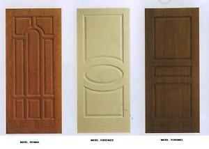 Pannello porta blindata pantografato esterno offerta ebay - Pannello decorativo per porte ...