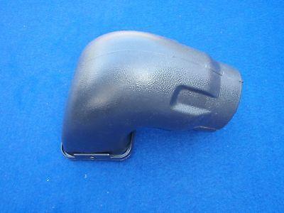 3-5-85mm-Snorkel-Head-Safari-Ironman-ARB-TJM-Airflow