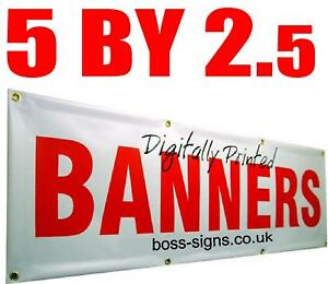 SIGN-BANNER-OUTDOOR-SIGNS-SHOP-VINYL-BANNERS-PVC