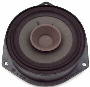VAUXHALL-OMEGA-REAR-DOOR-SPEAKER-GM-90379280