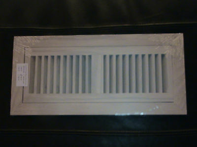 Flush-mount-oak-grill-wood-floor-register-vent-4x12
