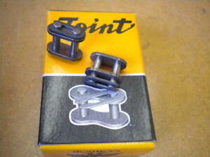 NOS-219-Cam-Chain-Joint-Masterlink-Quantity-2